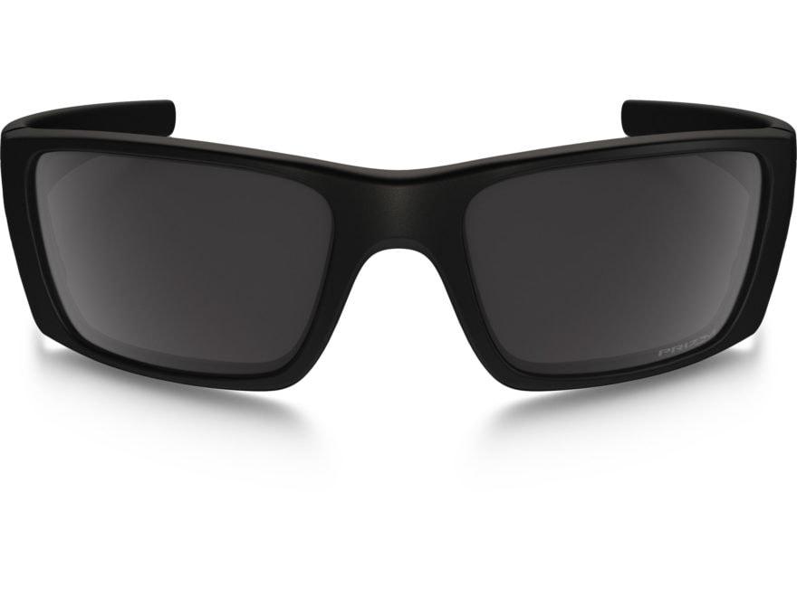 c2014bde31 Oakley SI Fuel Cell Blackside Polarized Sunglasses Black Frame Prizm Black  Lens. Alternate Image  Alternate Image ...