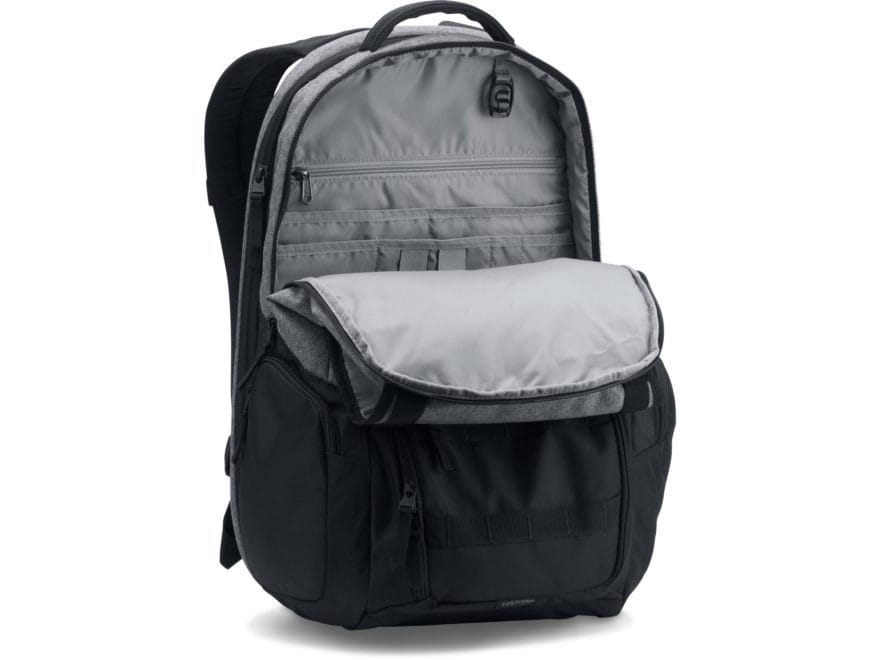 49d6be2a5b Under Armour Coalition 2.0 Backpack. Alternate Image  Alternate Image   Alternate Image ...