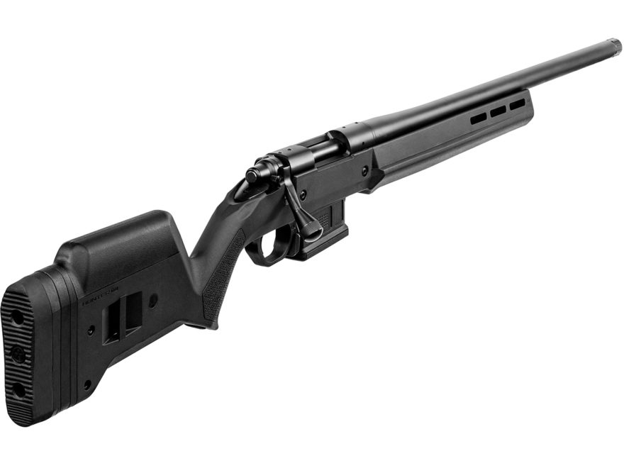 Remington 700 Magpul Rifle 260 Remington 22 Heavy Barrel Mpn 84291