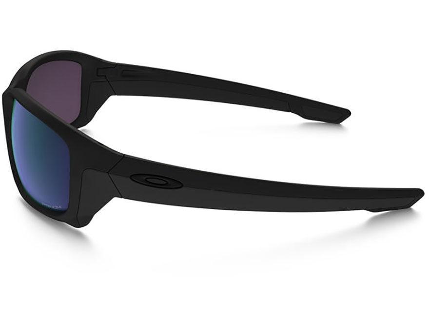 c9108e9a6f Oakley SI Straightlink Sunglasses. Alternate Image  Alternate Image   Alternate Image ...