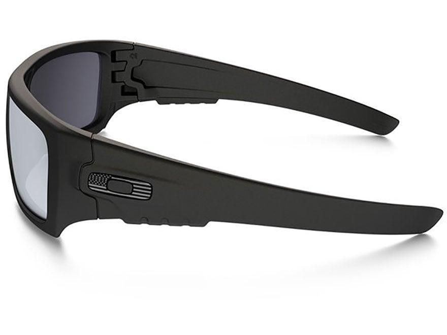 b083f00e69ea0 Oakley SI Ballistic Det Cord Shooting Glasses. Alternate Image  Alternate  Image  Alternate Image