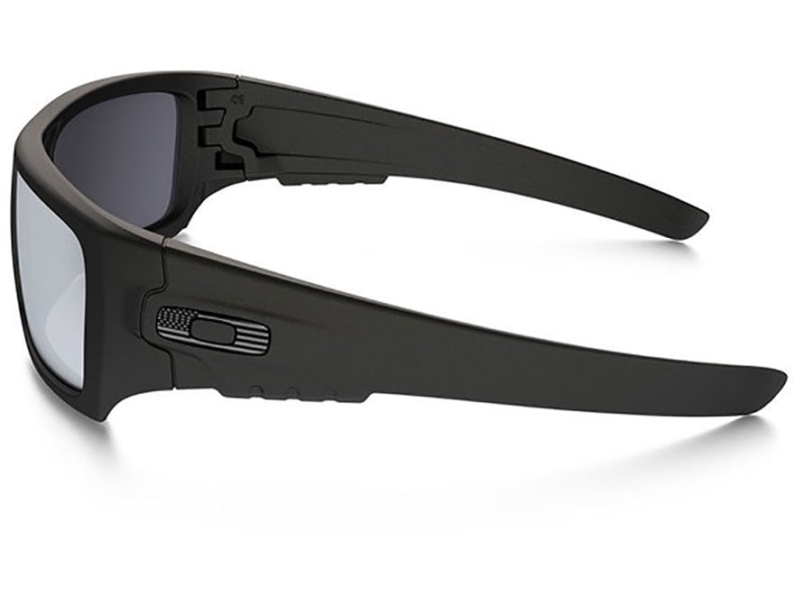 bee1506c00ee5 Oakley SI Ballistic Det Cord Shooting Glasses. Alternate Image  Alternate  Image  Alternate Image