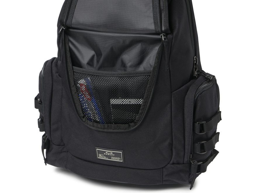 679db125423a4 Oakley Icon Backpack. Alternate Image  Alternate Image  Alternate Image ...