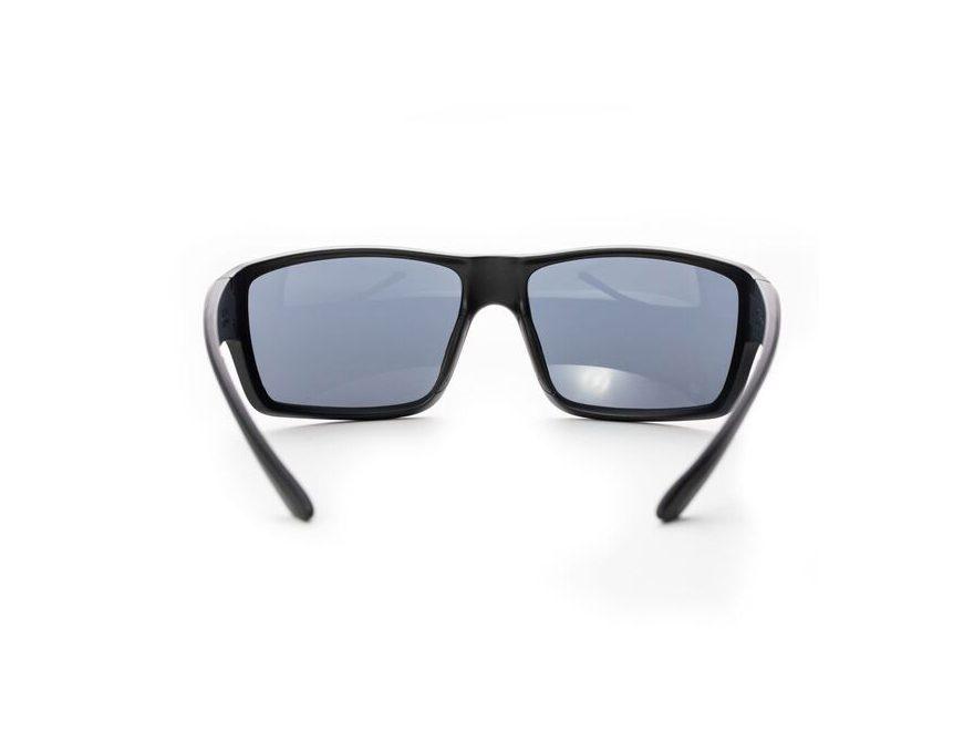 59336349be Magpul Summit Sunglasses. Alternate Image  Alternate Image  Alternate Image  ...