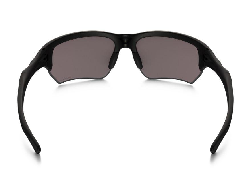 da36eef8b9 Oakley SI Flak Beta Sunglasses. Alternate Image  Alternate Image  Alternate  Image ...