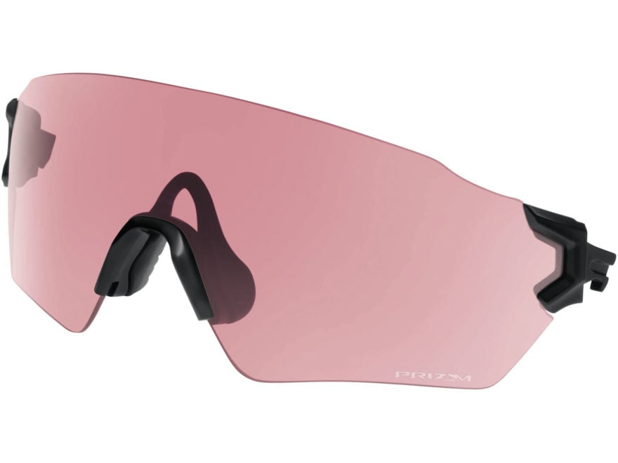 oakley si tombstone shooting glasses kit