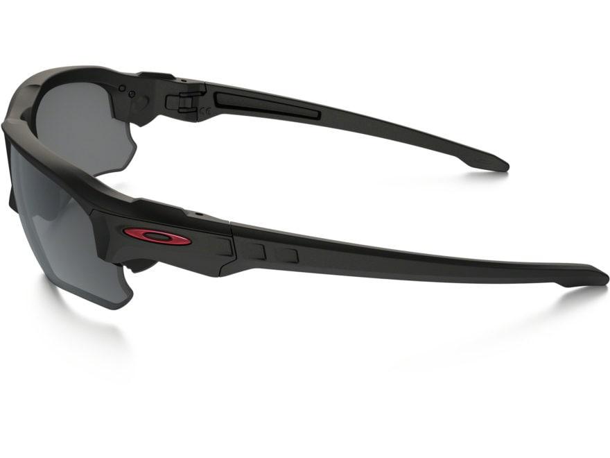 b28eca5dd82 Oakley SI Speed Jacket Polarized Sunglasses Satin - MPN  OO9228-08