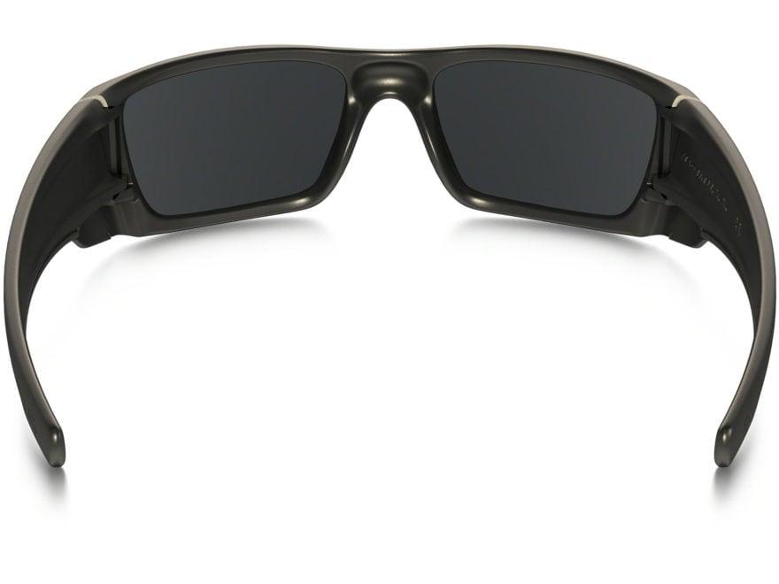 3e9ec8d1b Oakley Fuel Cell Polarized Sunglasses Carbon Camo Frame/Black Iridium