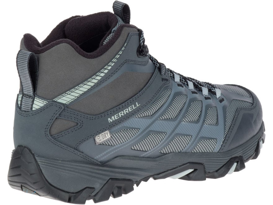 60b9190f3fc Merrell Moab FST Ice+ Thermo 5