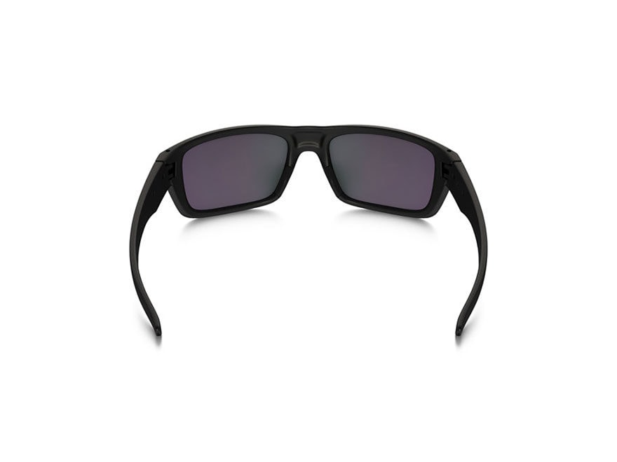 cb7d197d477 Oakley SI Drop Point Sunglasses. Alternate Image  Alternate Image   Alternate Image ...