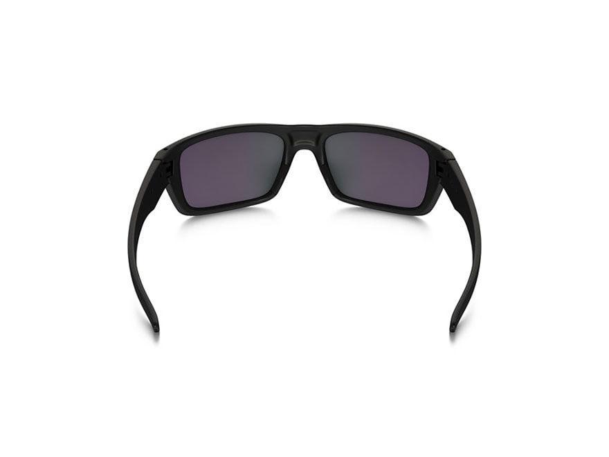 3a17a35654 Oakley SI Drop Point Sunglasses. Alternate Image  Alternate Image   Alternate Image ...