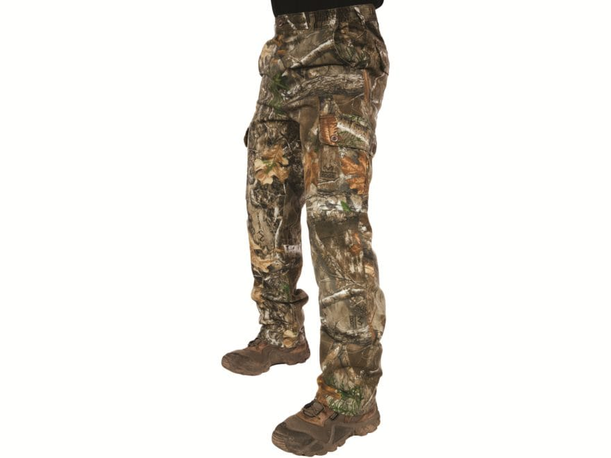 ad570a65b64e0 MidwayUSA Men's All Purpose 6-Pocket Field Pants. Alternate Image;  Alternate Image; Alternate Image ...