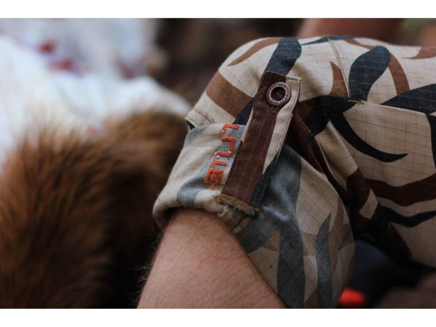 3a3ddd39104b1 First Lite Men's Kanab 2.0 Pants Merino Wool. Alternate Image; Alternate  Image