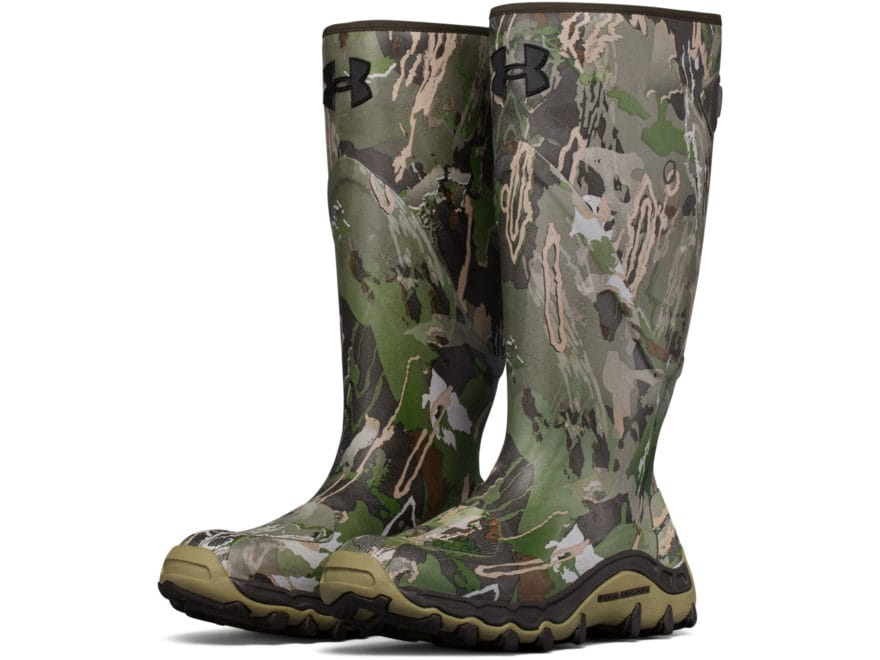 9fe81bbe9e1 Under armour mud hawg boots
