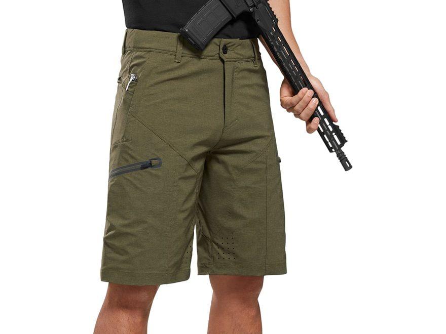 94616f1dd3 Viktos Men's Kadre Shorts Polyester. Alternate Image; Alternate Image;  Alternate Image; Alternate Image ...
