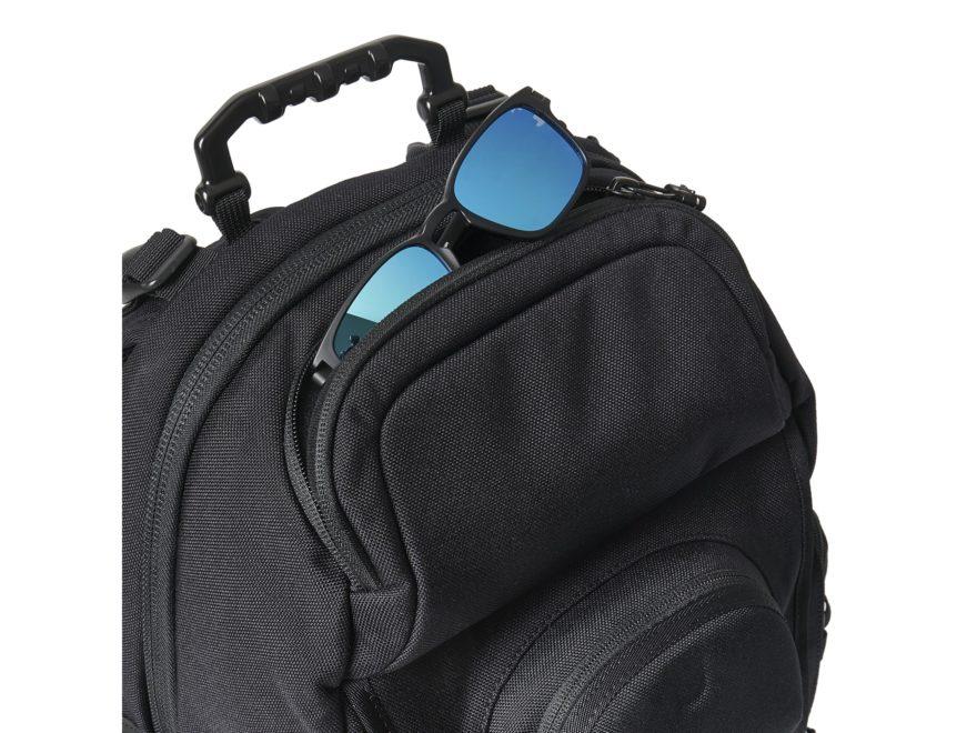 5ed42d4162962 Oakley Icon Backpack. Alternate Image  Alternate Image  Alternate Image   Alternate Image