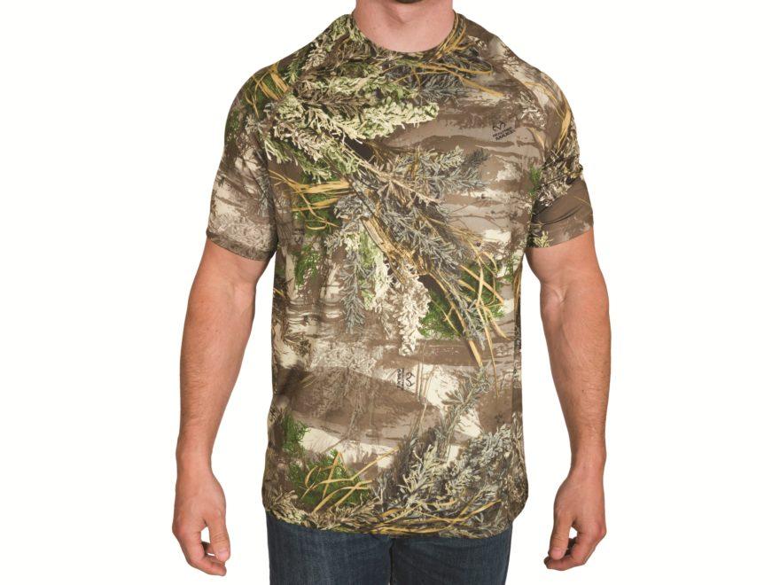 0514ca0e MidwayUSA Men's Ambush Short Sleeve T-Shirt. Alternate Image; Alternate  Image; Alternate Image; Alternate Image ...
