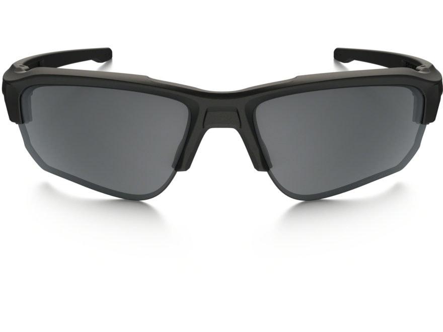 2d8dc5dbaf Oakley SI Speed Jacket Polarized Sunglasses Satin - MPN  OO9228-08