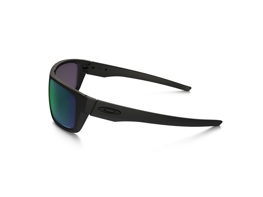 ce265dad181 Oakley SI Drop Point Sunglasses. Alternate Image  Alternate Image   Alternate Image  Alternate Image
