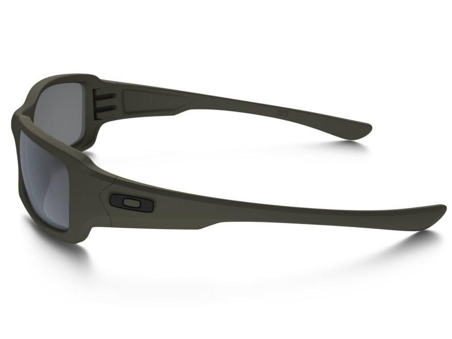 33108691df Oakley SI Fives Squared Sunglasses Cerakote. Alternate Image  Alternate  Image  Alternate Image  Alternate Image