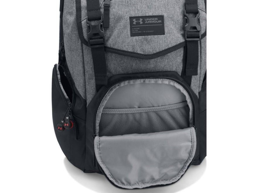 257f12f6616f Under Armour Coalition 2.0 Backpack. Alternate Image  Alternate Image   Alternate Image  Alternate Image  Alternate Image