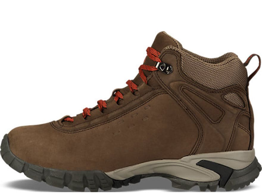 32ec883f2b6c ... Hiking Boots Leather Turkish Coffee and Chili Pepper Men s. Alternate  Image  Alternate Image  Alternate Image  Alternate Image  Alternate Image  ...