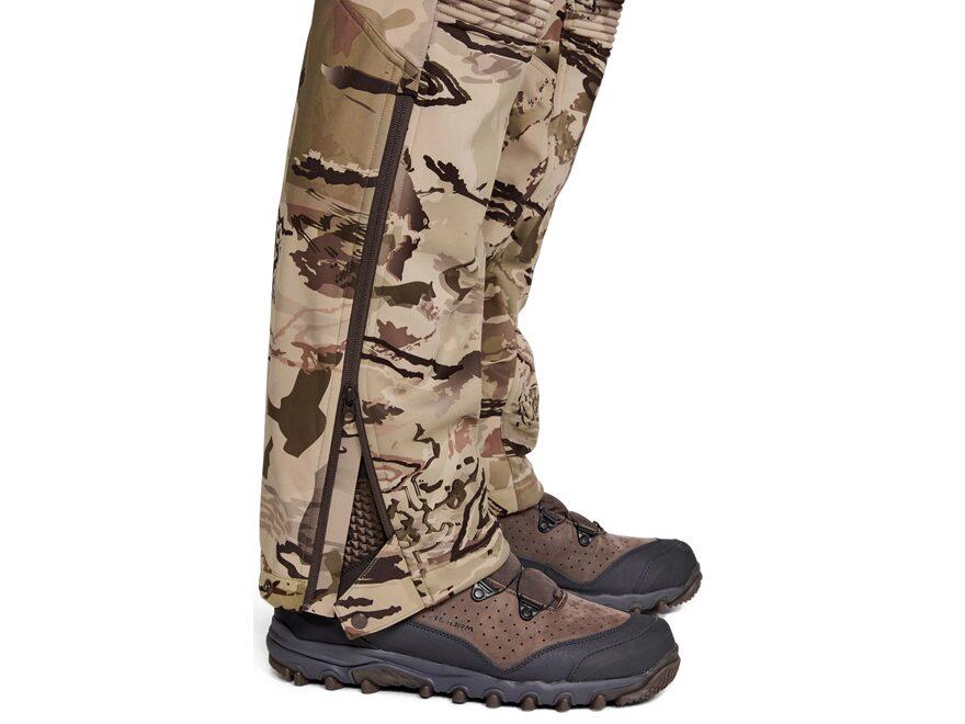 f322bff28885f Under Armour Men's UA Ridge Reaper Infil Windstopper Pants Polyester.  Alternate Image; Alternate Image; Alternate Image; Alternate Image;  Alternate Image