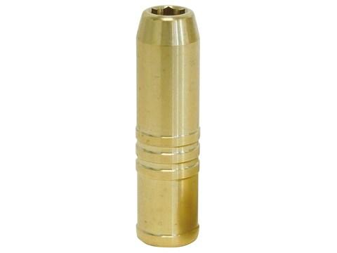 Cutting Edge Bullets Safari Raptor Bullets 375 Caliber (375 Diameter) 275  Grain Hollow Point Brass Box of 50