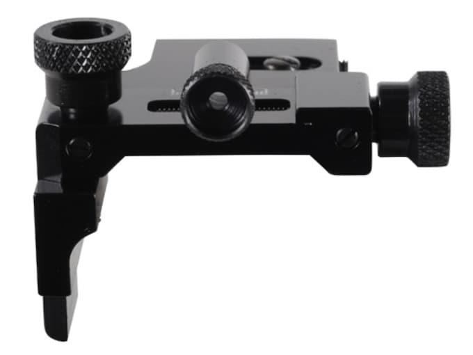 22 Rifle Peep Sights