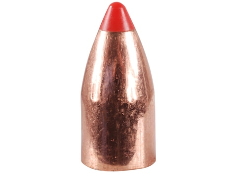 Hornady FPB Muzzleloading Bullets 50 Caliber Flex Tip eXpanding Hollow Base  Box of 15