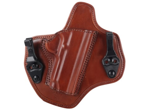 Bianchi Allusion Series 135 Suppression Holster