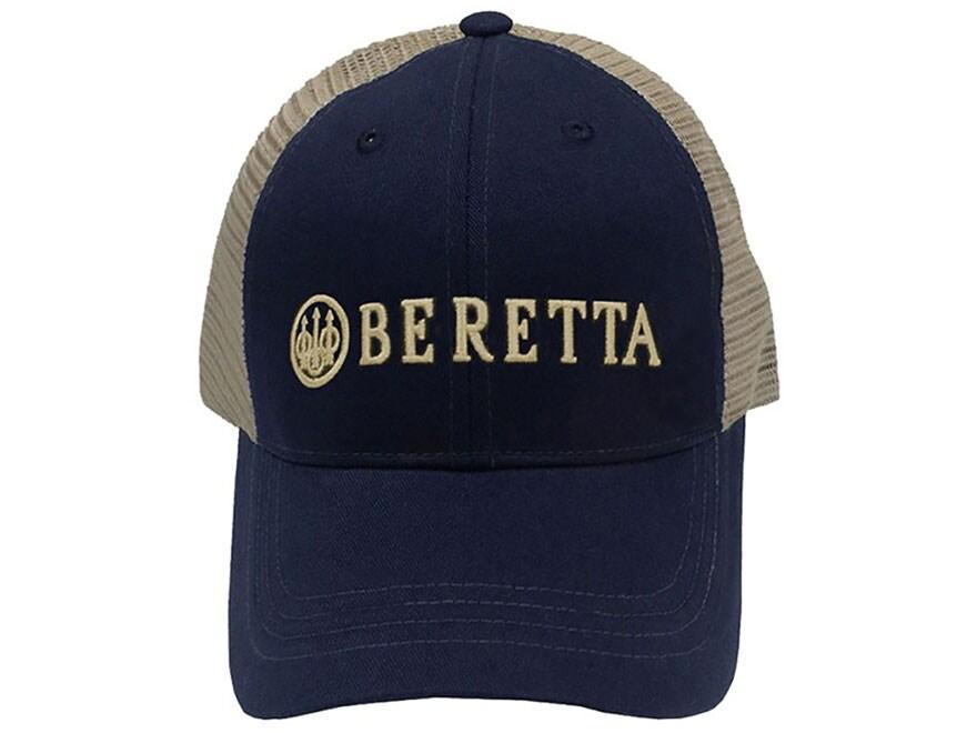 Beretta Camo Cap Realtree Max 5