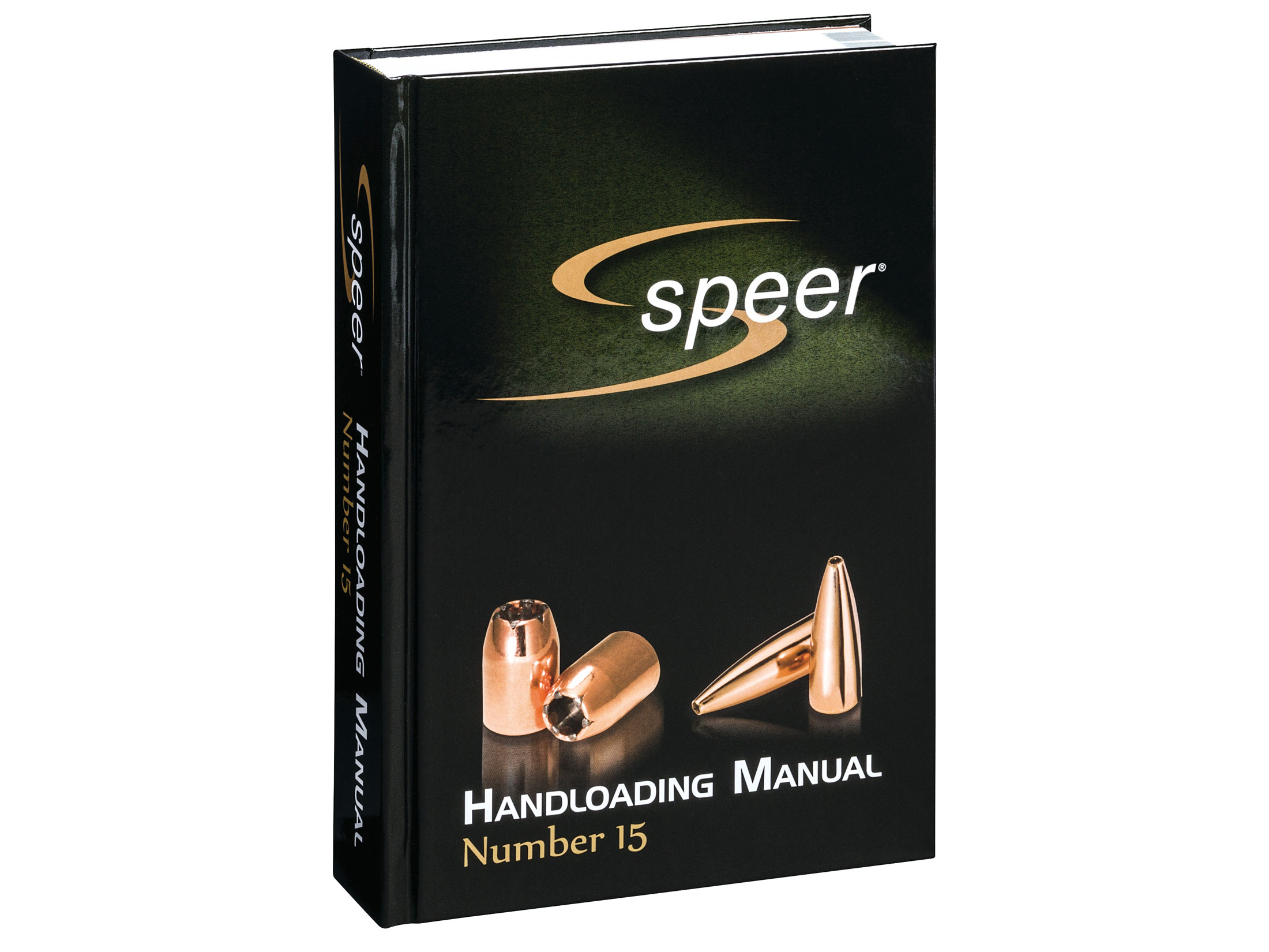 LEE RELOADING MANUAL 2ND EDITION SHOOTER SOFTWARE NEW DATA FORMAT GREAT GIFT Reloading Equipment