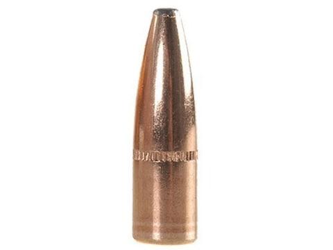 Speer Grand Slam Bullets 30 Caliber (308 Diameter) 165 Grain Jacketed Soft  Point Box of 50