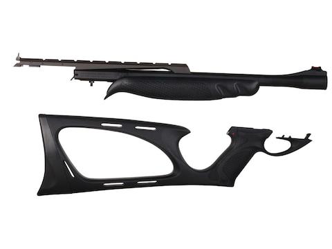 Beretta U22 Neos Carbine Kit 22 Long Rifle 1 in 16