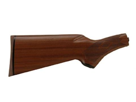 Marlin Rifle Buttstock Marlin 336 30-30 Winchester, 35 Remington, 1895  45-70 Government, 444 Walnut Brown