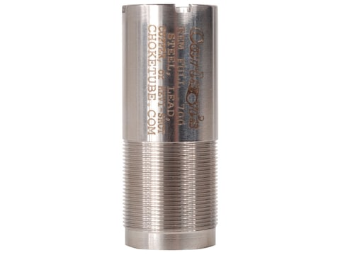 Carlson's Flush Mount Choke Tube