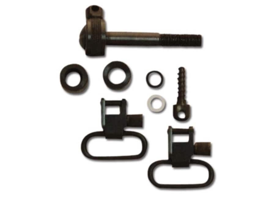 28mm//30mm Mount Demount Head Fit for Most Tire Changer Machine Diameter HERCHR Nonporous Tire Demount Head 28MM Nylon ABS Plastic