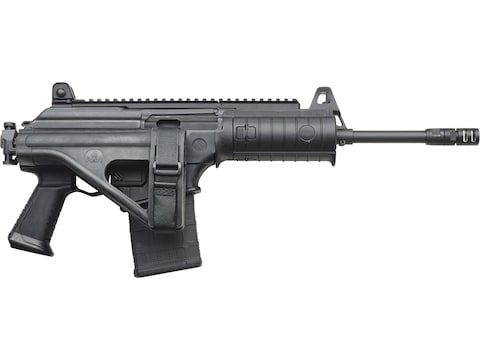 IWI Galil Ace SAP Pistol 308 Winchester 11 8