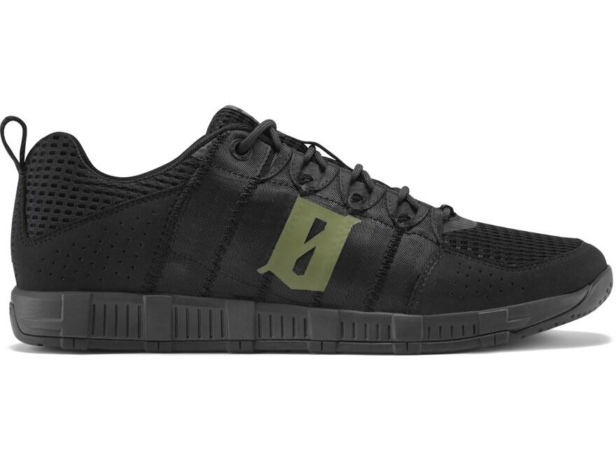 Viktos PTXF Core Tactical Shoes Nylon