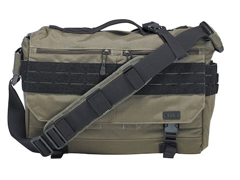 5 11 Rush Delivery Lima Messenger Bag