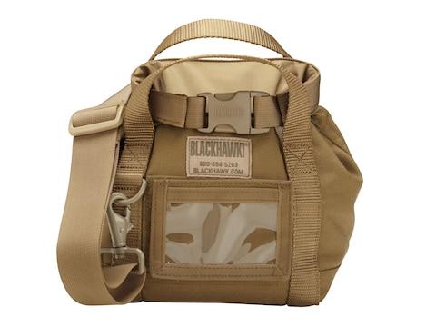 Blackhawk Go Box 30 Caliber Ammunition Bag