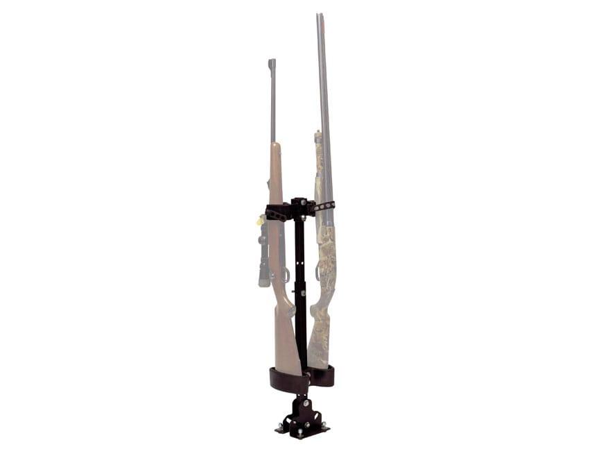 20073 Kolpin UTV Gun Rack