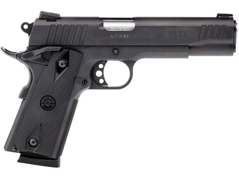 Taurus 1911 Pistol 45 ACP 5