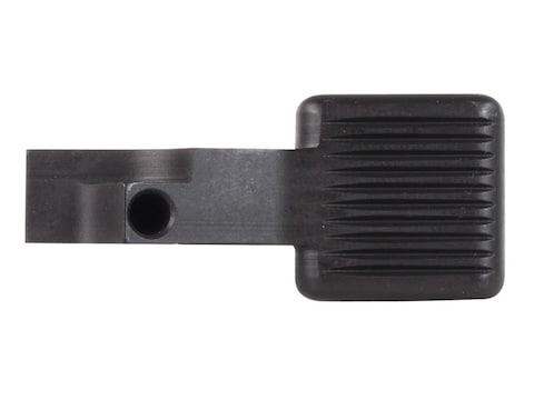 Sadlak Tactical Magazine Release M1A, M14 US Trigger Groups Steel Matte