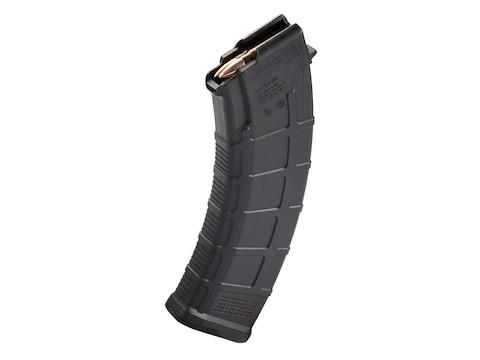 Magpul PMAG 30 AK/AKM MOE Magazine AK-47 7 62x39mm Polymer Black