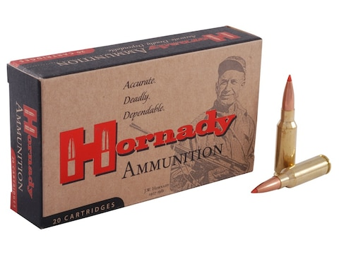 Image result for hornady ammunition