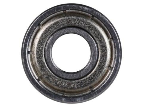 Hornady 366 Auto Progressive Shotshell Press Cam Bearing