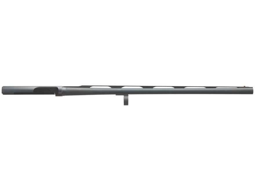 Benelli Barrel Super Black Eagle II 12 Gauge 3-1/2