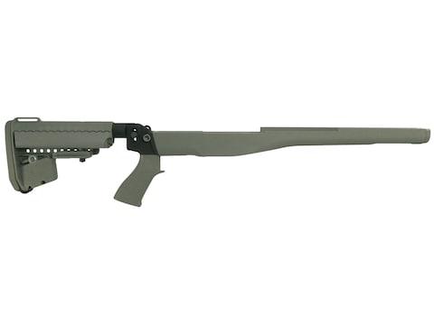 Vltor M1-S Improved Modstock System M14, M1A Synthetic